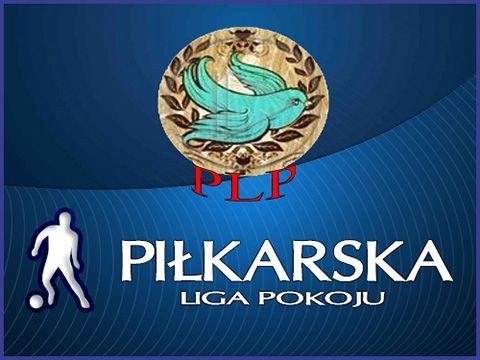 Piłkarska Liga Pokoju - V Edycja