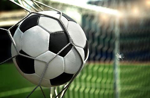 Sekcja piłkarska Klubu SNU